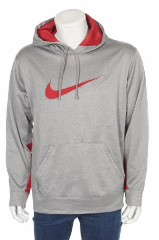 Férfi sweatshirt Nike