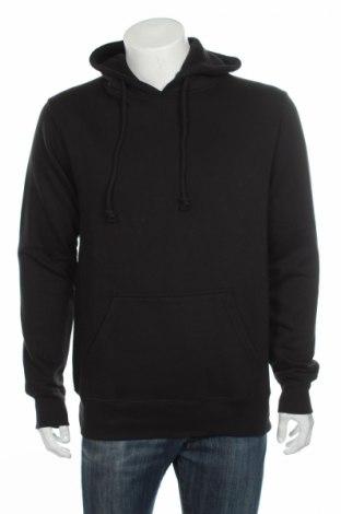 Férfi sweatshirt Pull&Bear