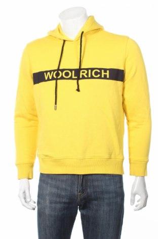 Pánska mikina  Woolrich
