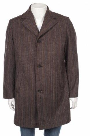 Мъжко палто Esprit