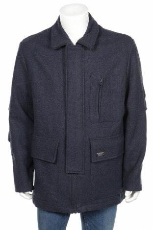 Férfi kabát Levi's