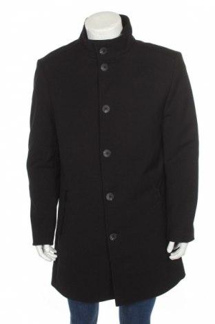 Мъжко палто Mc Neal