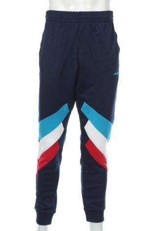 Pantaloni trening de bărbați Adidas Originals