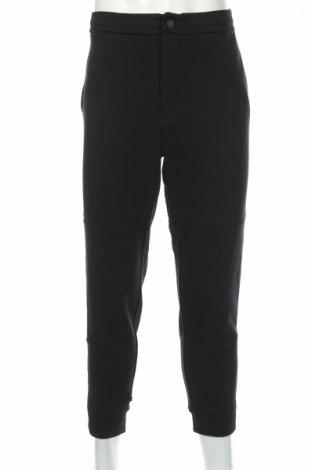 Pantaloni trening de bărbați Armani Exchange