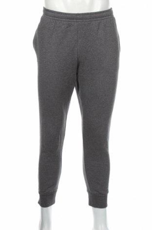 Pantaloni trening de bărbați Lacoste
