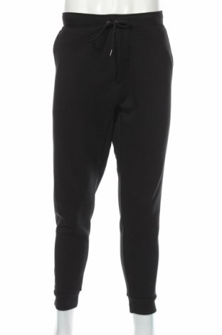 Pantaloni trening de bărbați Polo By Ralph Lauren