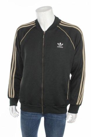 Pánský športový vrch Adidas Originals