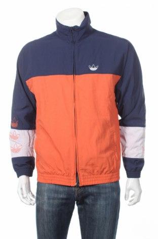 Geacă sport de bărbați Adidas Originals