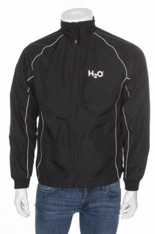 Мъжко спортно яке H2O