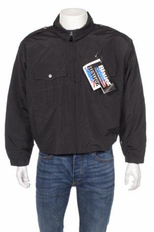 Мъжко яке Blauer