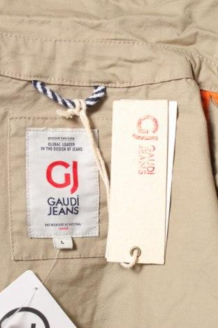 Geacă de bărbati Gaudi Jeans