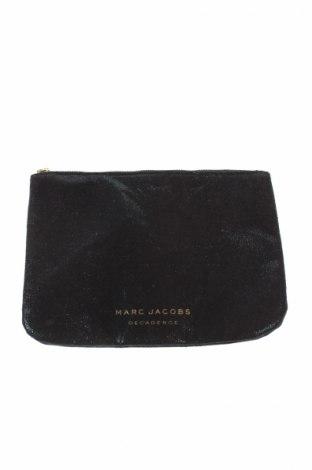 Smink táska Marc Jacobs