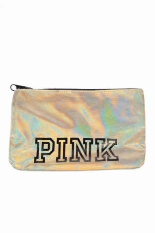 Neseser Pink by Victoria's Secret