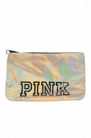 Smink táska Pink by Victoria's Secret