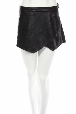 Пола - панталон Zara