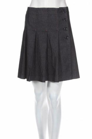 Sukňa Zara