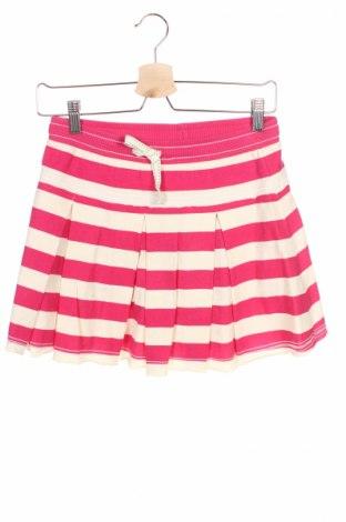 Φούστα-παντελόνι Mini Boden