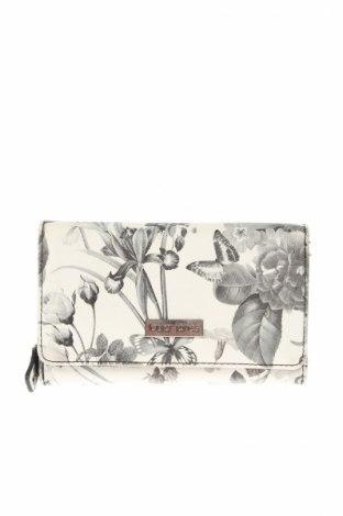 Peňaženka  Laura Jones