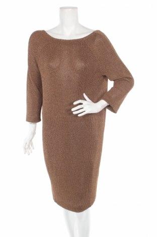 Φόρεμα Sally Lapointe