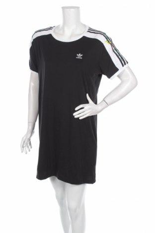 Šaty  Adidas