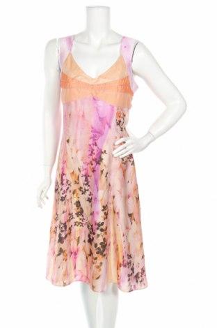 Φόρεμα Ariston