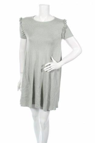 Рокля Zara Knitwear