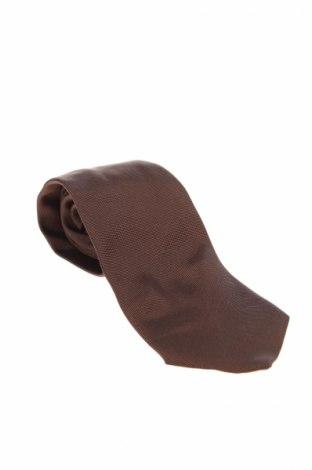 cravată Massimo Dutti
