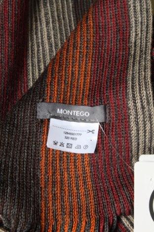 Eșarfă Montego