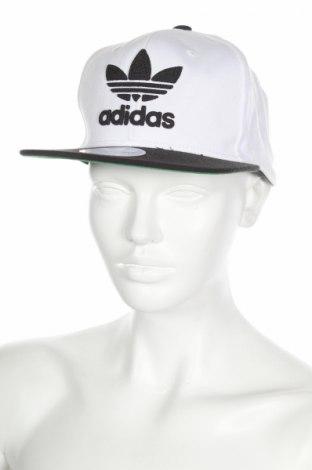 Čiapka  Adidas Originals
