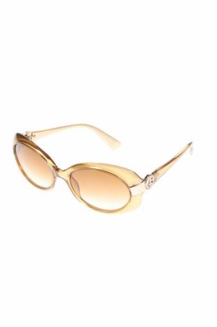 Слънчеви очила Giorgio Armani