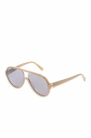 Слънчеви очила Stella Mccartney