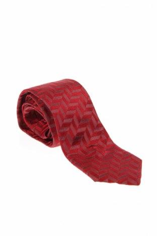 Вратовръзка Armani Collezioni