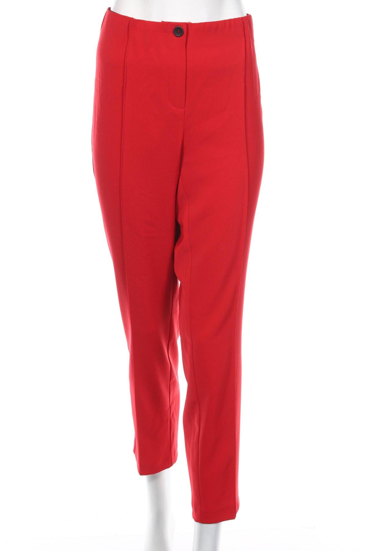 Pantaloni de femei Stehmann