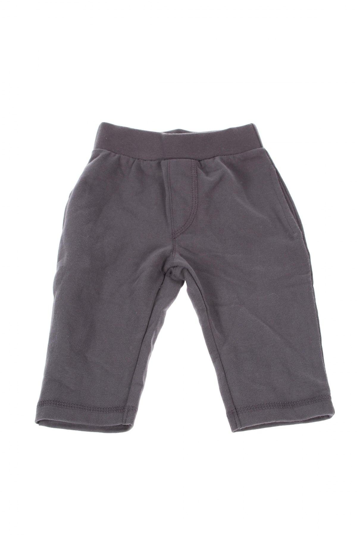 Dziecięce spodnie Klitzeklein