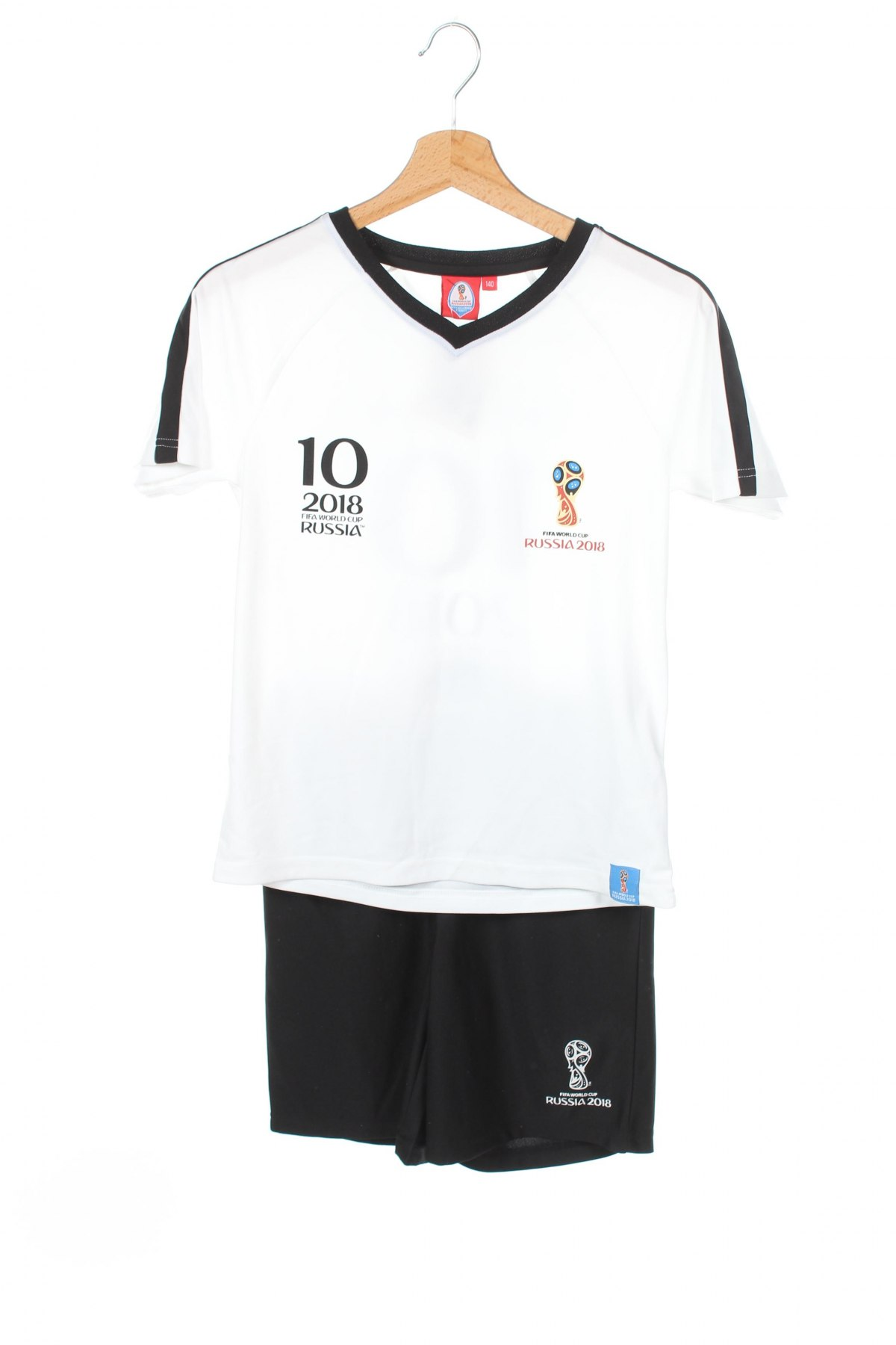 Set de sport pentru copii Fifa World Cup