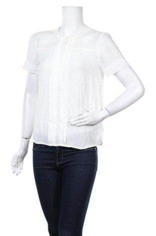 Γυναικεία μπλούζα Mint & Berry, Μέγεθος M, Χρώμα Λευκό, Πολυεστέρας, Τιμή 5,32€