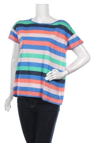 Γυναικεία μπλούζα Timezone, Μέγεθος L, Χρώμα Πολύχρωμο, Τιμή 11,92€