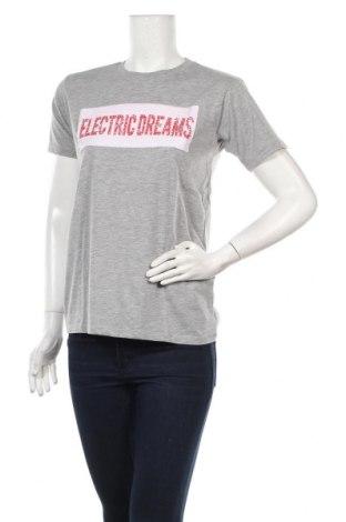 Дамска тениска ASOS, Размер XXS, Цвят Син, Цена 32,50лв.