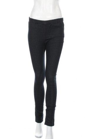 Дамски дънки B.Young, Размер M, Цвят Син, 70% памук, 27% полиестер, 3% еластан, Цена 7,56лв.