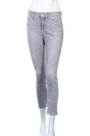 Дамски дънки Cambio, Размер S, Цвят Сив, Цена 11,81лв.