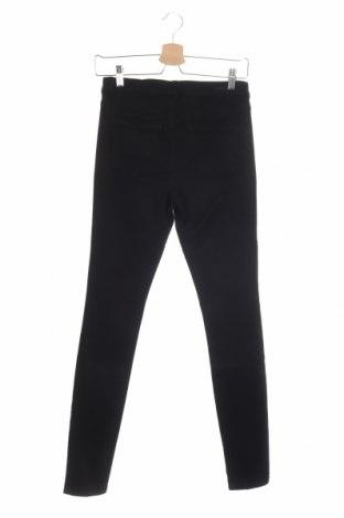 Дамски дънки Marc Cain, Размер XS, Цвят Черен, 87% памук, 13% еластан, Цена 222,00лв.
