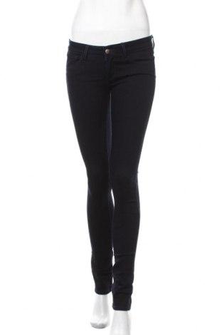 Дамски дънки Paige, Размер XS, Цвят Син, 77% памук, 21% полиестер, 2% еластан, Цена 19,37лв.