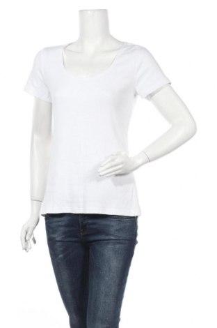 Дамски комплект Anna Field, Размер L, Цвят Многоцветен, 95% памук, 5% еластан, Цена 27,84лв.