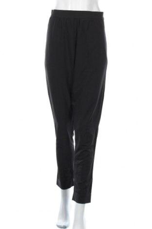 Дамски панталон Glassons, Размер M, Цвят Черен, Полиестер, Цена 12,60лв.