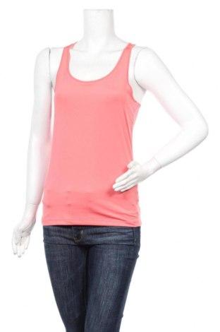 Дамски потник Craft, Размер M, Цвят Розов, 90% полиестер, 10% еластан, Цена 25,20лв.