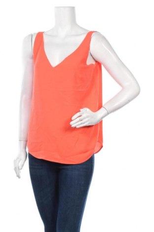 Дамски потник Oasis, Размер M, Цвят Оранжев, Полиестер, Цена 10,50лв.