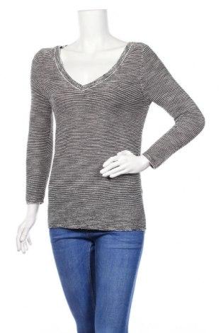 Дамски пуловер Loft, Размер XS, Цвят Черен, Цена 12,80лв.