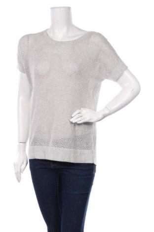 Дамски пуловер Old Navy, Размер S, Цвят Сив, Цена 21,95лв.
