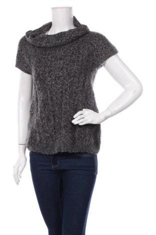 Γυναικείο πουλόβερ Worthington, Μέγεθος M, Χρώμα Γκρί, Τιμή 5,68€