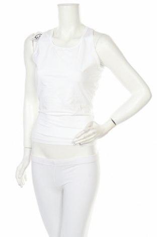 Дамско бельо Spanx, Размер L, Цвят Бял, 81% памук, 19% еластан, Цена 14,50лв.